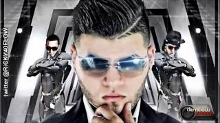 Farruko   Besas Tan Bien Official Farruko Edition) Video 2013