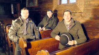KOLLÁROVCI-Vstávajte pastieri 12/2014