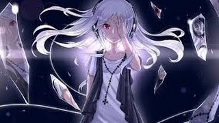 Pia Mia - Do it again Ft. Chris Brown, Tyga Nightcore