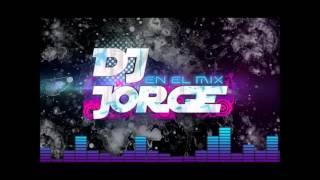 Bella gon a papaya remix dj jorge concepcion tucuman argentina