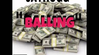 Jathugg - balling (OFFICIAL SONG)