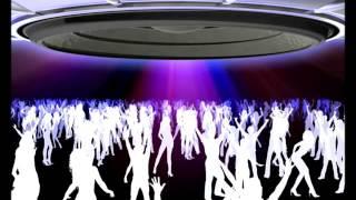 Neoton Familia - Hegyirabló(Dj.Dezi Bootleg Remix)