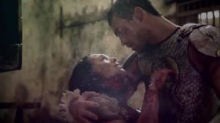 Saçma Sapan-Spartacus Feat Sura