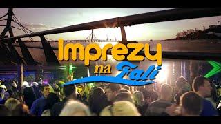 Imprezy Na Fali (Otwarcie Sezonu 2016) AKCENT