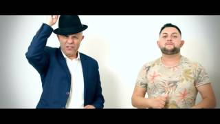 Nicolae Guta si Puisor de la Medias   Ia ma, Ia ma  Video Original HD  www danparfum net