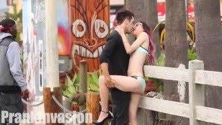 KISSING PRANK FAN EDITION 2016 width=