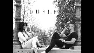 Dama  Ft. Dustin Richie -  Duele Remix