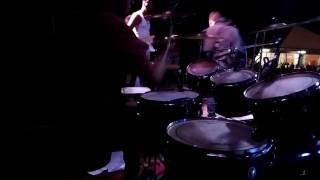 50 Reais - Drum Cam