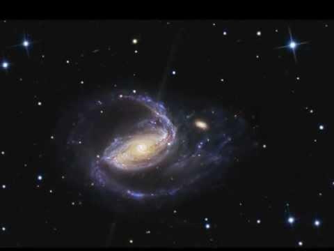 DW Türkce / Astronomi