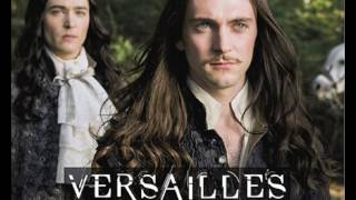 Versailles Original Score by NOIA - Eyes of a King Final Scene