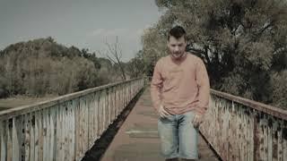 Filipek/Lema - Z betonowej płyty (cuty DJ Nambear)