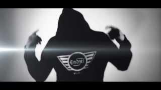 JONKY feat LemaJ - ON M'A DIT - Clip Officiel [HD]