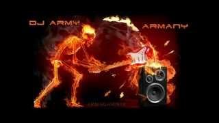 Dj Army   Armany 2013