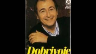"""Dobrivoje Topalović 1991: """"Tebi Se Ne Žuri"""" Narodna Muzika / Serbian Folk Music 2/9"""