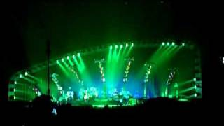 Genesis - live - Second Home by the Sea