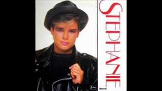 STEPHANIE - I'm Waiting For You (1987)