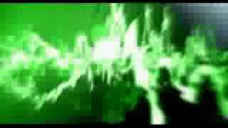 Counterstrike - Maniac