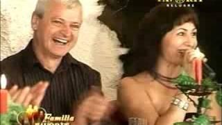 Eugen Ungureanu despre DJ Lili