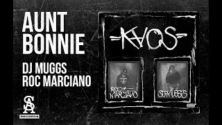 Roc Marciano & DJ Muggs - Aunt Bonnie