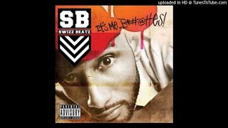 Swizz Beatz ft. Lil Wayne, R. Kelly & Jadakiss - It's Me Bitches (Remix)