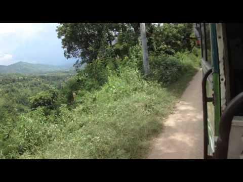 Pokhara Tansen Nepal 2 037