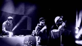 """Escandaloso Xpósito & Hartosopash """"Rodeado de Locos"""" Live #DosRombosStudios"""