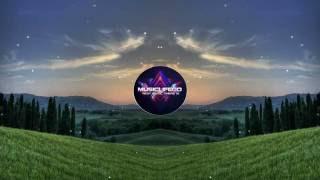 [Trap] SMiTHMUSiX - FCKU (Original Mix)