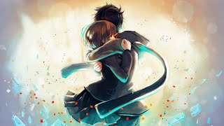 Love The Way You Lie - [Nightcore] - Sam Tsui