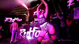 Redfoo Let's Get Ridiculous (DJ TR Remix )