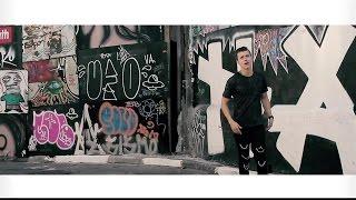 Ian Thomas - Run Away ft. Nyanda