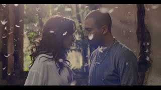 Projota Feat  Anitta -  Faz parte