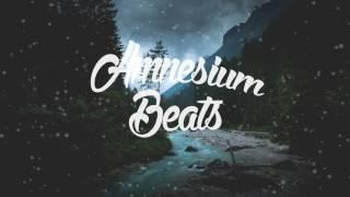 👑 Timmy Trumpet - Freaks (MERCUS DJ Bootleg 2017)
