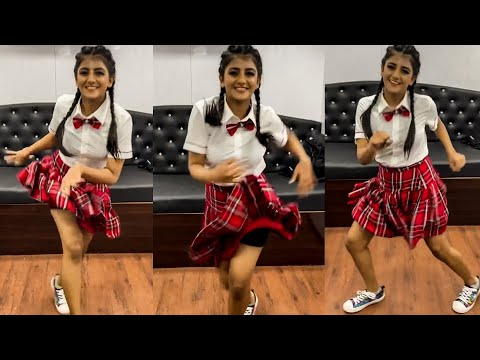 😍VIDEO : Gabriella Recreated 3 - Idhazhin Oram🔥   Bigg Boss   Moonu   Dhanush   Anirudh   Tamil News