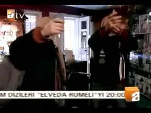 Türkiyede Illuminati Mason Cocuk Dizileri