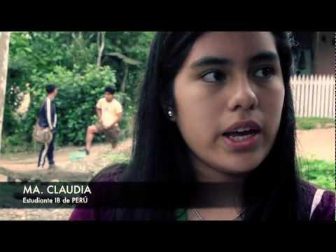 1er InterCAS de las Américas – Documental Días 3 & 4