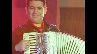 "Arshak Gharibyan ""TANGO""  //Official Music Video//"