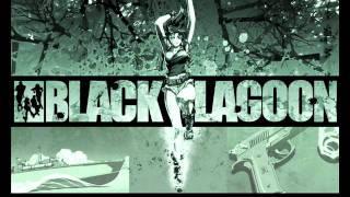 Black Lagoon Ost 10 - 66 Steps