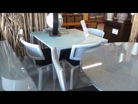 Come pulire i mobili in rattan tutto per casa for Tutto casa mobili