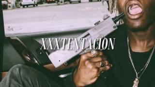 XXXTENTACION - Look At Me! ( Lyrics - video