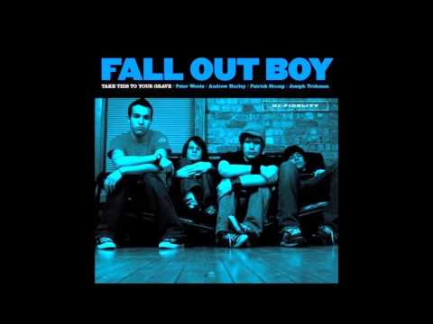 fall-out-boy-saturday-audio-fobchile