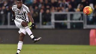 Paul Pogba || Untouchable || Skills & Goals 2016 | HD