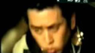 Linkin Park - Hit the Floor music video