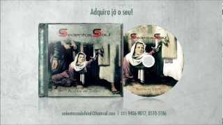 """Sedentos Soul e Eli Soares - Soul Amigo - Cd """"Alguém me tocou"""""""
