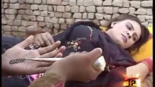 Nikki Eid Te Aa Nai Sagda - Shoukat Ali Raja And  Sobia Khan - Latest Punjabi And Saraiki Song