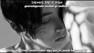 SEVENTEEN - Laughter (웃음꽃) [Sub Español + Hangul + Rom] HD