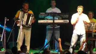 Brane Paic - Crnooka - Dugino poselo Ruma - (Tv Duga Plus 2008)