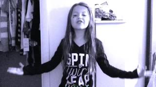 """Stereo Hearts (feat. Skylar Stecker)"" Fan Video"