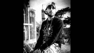 Devil Shyt  - Mistic Beat by Wadj Withaker - piano instrumental