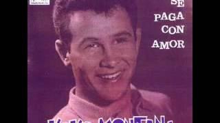 Tony Laredo -  Ciudad Solitaria