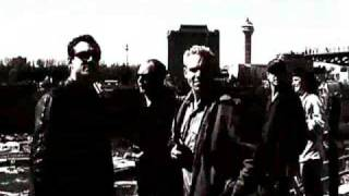 "Pitchshifter ""P.S.I.entology"" trailer"